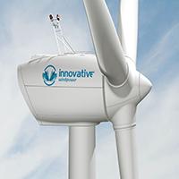 windenergie2