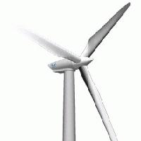 windenergie3