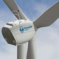 windenergie4